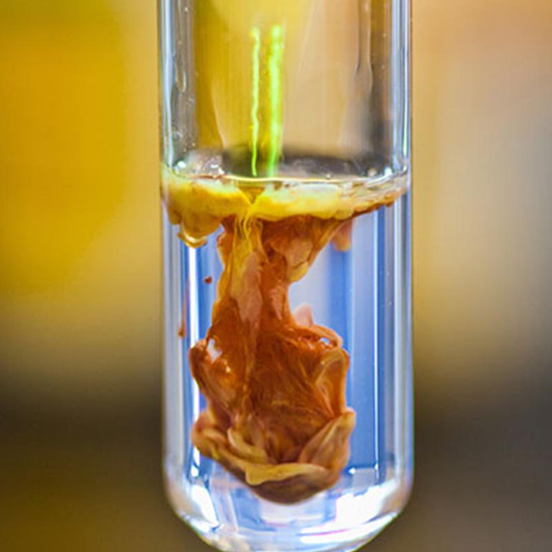 Réactifs et produits chimiques