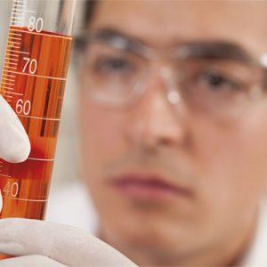 laboratoire général