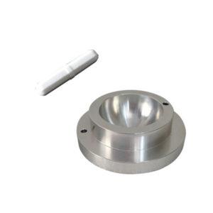 Barreaux magnétiques et autres accessoires
